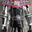 PBM Kamen Rider Decade Complete Form มือสอง thumbnail 4