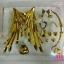 เปิดจอง S-Temple Saint Cloth Myth EX Sagitarius Aiolos reproduct thumbnail 8
