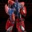 เปิดจอง TFC Trinity Force Tf 01-03 Full set thumbnail 6