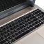 Notebook Asus K541UV-GO516 (Gold) thumbnail 5