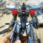 Metalgearmodels Metalbuild Strikefreedom Gundam thumbnail 5