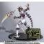 เปิดจอง Figuarts Zero Haseo 3rd Form White TamashiWeb Exclusive (มัดจำ 1000 บาท) thumbnail 2