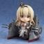 Nendoroid Warspite thumbnail 2