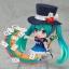 เปิดจอง Nendoroid Hatsune Miku: Magical Mirai 5th Anniversary Ver. (มัดจำ 500 บาท) thumbnail 3