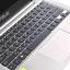 Notebook Asus Zenbook UX410UQ-GV152T (Gray) thumbnail 5