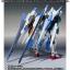 เปิดจอง Metal Robot Damashi XN Raiser Plus Seven Sword Parts Set TamashiWeb Exclusive (มัดจำ 1000 บาท) thumbnail 7