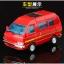 เปิดจอง Weijiang MPP27 Ironhide Oversized thumbnail 4
