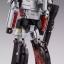 เปิดจอง Weijiang Transformer NE-01 New Evolution Megatron Oversized MP36 thumbnail 2