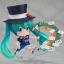 เปิดจอง Nendoroid Hatsune Miku: Magical Mirai 5th Anniversary Ver. (มัดจำ 500 บาท) thumbnail 4