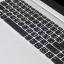 otebook Lenovo IdeaPad320-80XL00A7TA (White) thumbnail 5