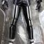 PBM Kamen Rider Decade Complete Form มือสอง thumbnail 5