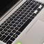 Notebook Asus Vivobook S S510UQ-BQ283 (Gold) thumbnail 5