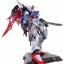 Hotstudio 1:60 Scale Metalbuild Gundam Destiny thumbnail 8