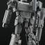 เปิดจอง Weijiang Transformer NE-01 New Evolution Megatron Oversized MP36 thumbnail 5
