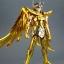 เปิดจอง S-Temple Saint Cloth Myth EX Sagitarius Aiolos reproduct thumbnail 4