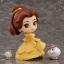 Nendoroid Beauty And The Beast - Belle thumbnail 1