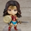 เปิดจอง Nendoroid Wonder Woman: Hero's Edition thumbnail 1