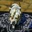 Third party Armor plus White & Black tiger thumbnail 4