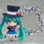 เปิดจอง Nendoroid Hatsune Miku: Magical Mirai 5th Anniversary Ver. (มัดจำ 500 บาท) thumbnail 2