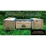 1 กล่อง กล่องละ 540 บาท Emsฟรี+ของแถม