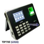 โปรโมชั่นพิเศษ รุ่น TIP700 (LX16) ราคาเพียง 3,500 บาท ประหยัดสุดคุ้ม (ราคารวม VAT 3,745 บาท)