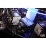 VM PLUS 1 กล่อง กล่องละ 700 บาท ส่งฟรีEMS+ของแถม