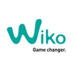 ฟิล์มกระจก Wiko (แพ็คเกจกระดาษ)