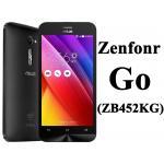 ฟิล์มกระจก ZenFone Go (ZB452KG)