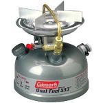 เตานำ้มัน Coleman US Dual Fuel 533