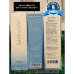 LUMINESCE Flawless Skin Brightener 1 ชิ้น ชิ้นละ 2200 บาท ส่งฟรีEMS+ของแถม