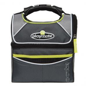 กระเป๋าเก็บความเย็น IGLOO รุ่น PM GRIPPER 9 TECH AST 4P GREEN