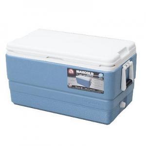 กระติกเก็บเก็บความเย็น IGLOO รุ่น 70 QT MC ULTRA ICE BLU 2P