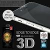ฟิล์มกระจก REMAX Film 3D iPhone6/6S PLUS 3D Glass SHIELD สีดำ