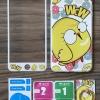 เคส iPhone 6/6s Plus Rabbit + ฟิล์มกระจก มีแหวน BKK