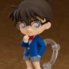 เปิดจอง Nendoroid Conan Edogawa (re-run)
