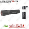 ไฟฉาย Led Lenser P7R