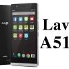 ฟิล์มกระจก LAVA 4G ZTE Blade A512