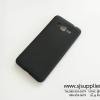 เคส Samsung J2 Prime นิ่ม สีดำ