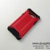เคส Samsung J7 (2016) กันกระแทก สีแดง