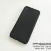เคส Vivo X9 นิ่ม สีดำ