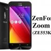 ฟิล์มกระจก ASUS ZenFonen Zoom S (ZE553KL)