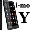 ฟิล์มกระจก i-mobile Y1