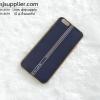 เคส iPhone6/6s DLONS สีน้ำเงิน