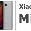 ฟิล์มกระจก Xiaomi Mi4