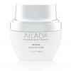 AILADA Miracle Treatment Mask ไอลดา มิราเคิล ทรีทเม้นท์ มาส์ก