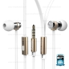 รับประกันสินค้า 1 ปี โดย Remax (Thailand) หูฟัง REMAX Small Talk RM - 565i สีขาว