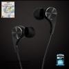รับประกันสินค้า 1 ปี โดย Remax (Thailand) หูฟัง Remax RM-569 สีดำ