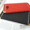 เคส Samsung J7 3 ชั้น