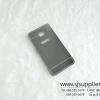 เคส Samsung A5(2016) กระจกสไลด์ สีดำ