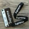 เคส iPhone 7 Supreme สีดำ BKK